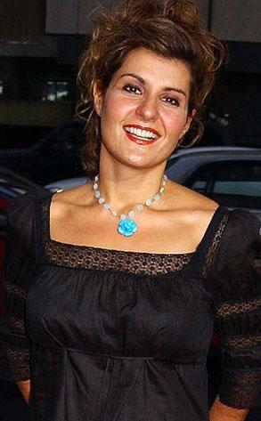 Nia Vardalos