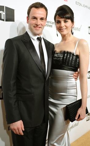 Jonny Lee Miller, Michele Hicks
