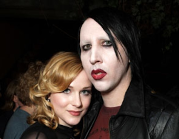 Shortest Celebrity Marriages - Pictures of Famous Divorced ...