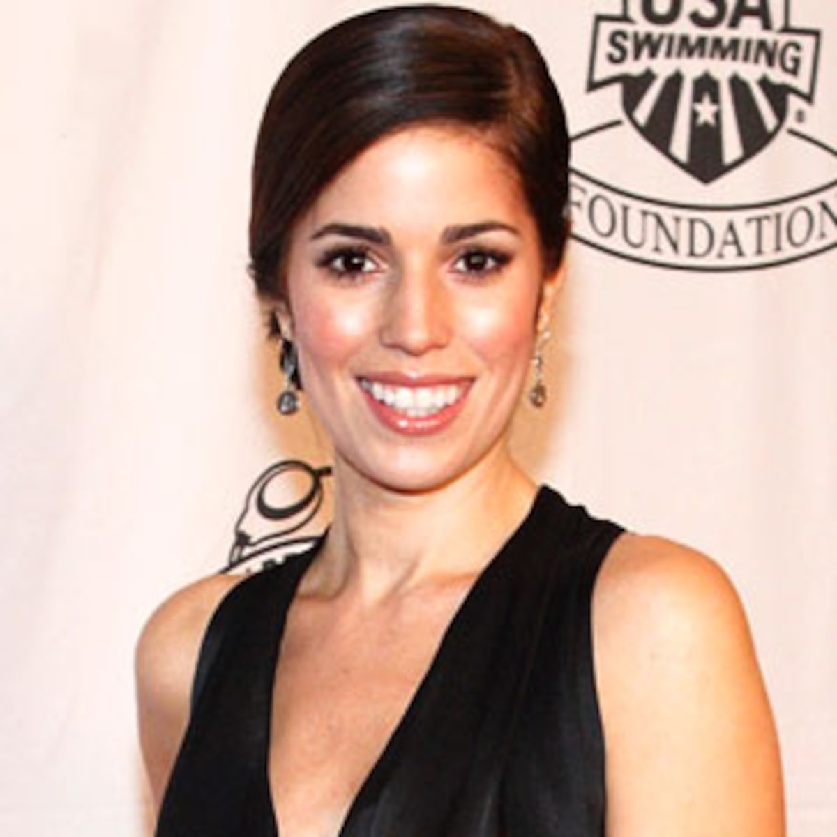 Ana Ortiz Pictures sources confirm ugly betty's ana ortiz is pregnant | e! news uk