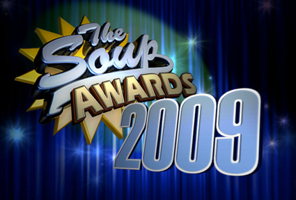 2009 Soup Awards