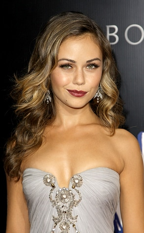 Alexis Dziena naked (83 fotos), cleavage Ass, Twitter, cameltoe 2016