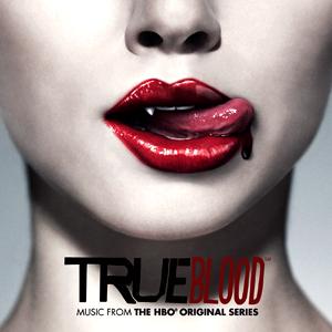 True Blood Soundtrack