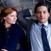 Tobey Maquire, Kirsten Dunst, Spiderman 3