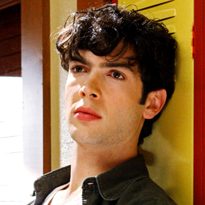 Ethan Peck, 10 Things I Hate About You