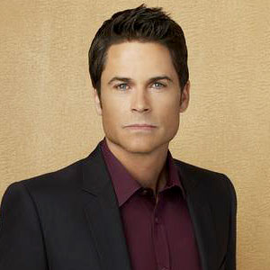 Brothers and Sisters, Rob Lowe