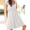Victoria's Secret Babydoll Dress