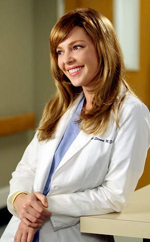 Look Whos Got Some Seriously Terrible New Hair On Greys Anatomy