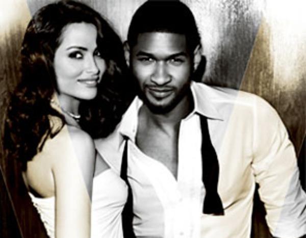 Usher vip from celebrity fragrances e news m4hsunfo