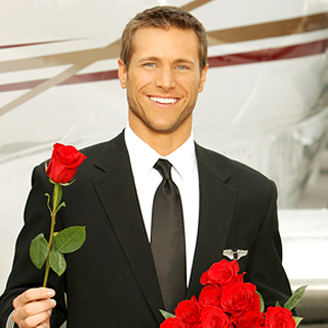 The Bachelor, Jake Pavelka
