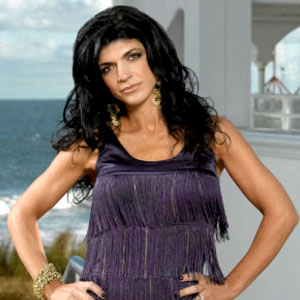 Real Housewives of New Jersey, Teresa Giudice