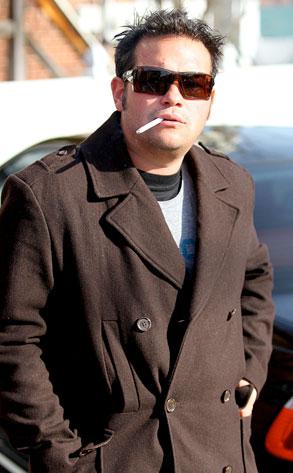Jon Gosselin
