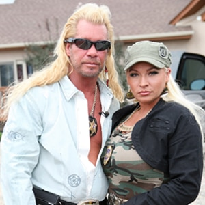 When is dog the bounty hunter on