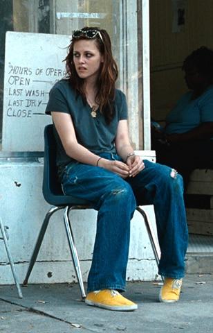 Kristen Stewart, Welcome to the Rileys