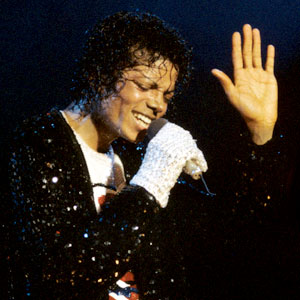Move Over, Tupac—Michael Jackson Hologram Could Absolutely Go On