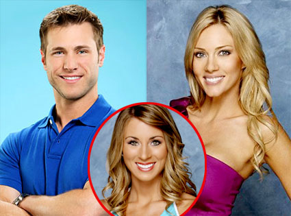 Bachelor jake who is he hookup now