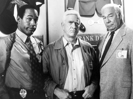 oj simpson in naked gun