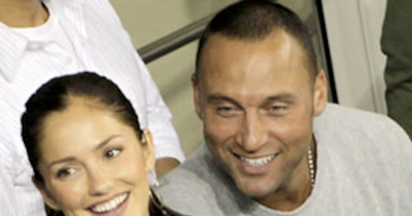 Minka Kelly And Derek Jeter What Really Went Wrong E News