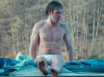 All Good Things, Ryan Gosling