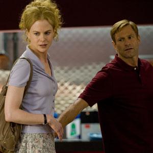 Nicole Kidman, Rabbit Hole, Aaron Eckhart