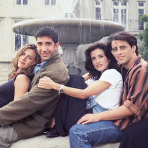 How much is friends reunited hookup