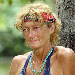 Jane Bright, Survivor: Nicaragua