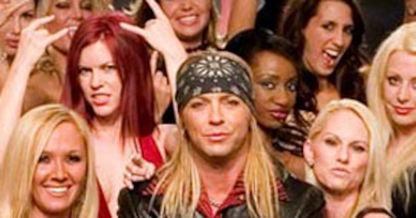 Rock of love with bret michaels nude girls-6448