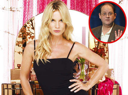 desperate housewives, nicollette Sheridan, Marc Cherry