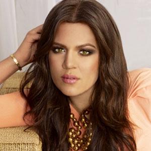Khloe Kardashian, Kourtney and Khloe Take Miami Season 2