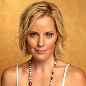 Hot Emma Caulfield naked (93 pictures) Is a cute, iCloud, underwear