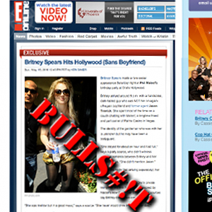 BritneySpears.com