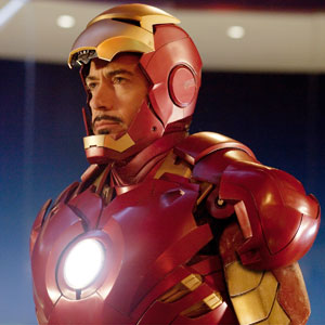 Robert Downey Jr Starts Filming Iron Man 3 Here S Everything You
