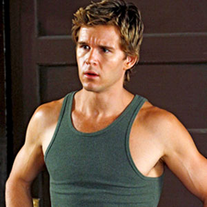 Ryan Kwanten, True Blood
