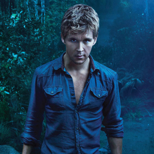 True Blood, Ryan Kwanten