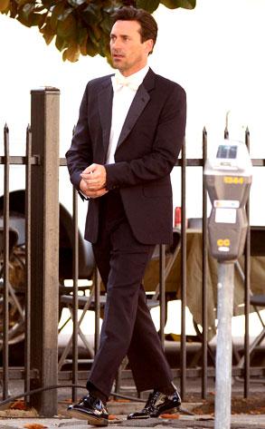 Jon Hamm
