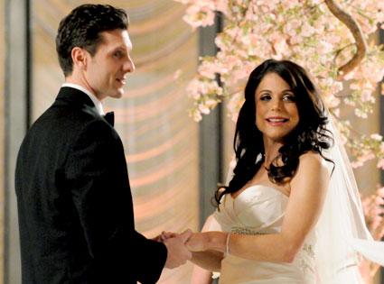 Vince Vaughn Wedding >> Vince Vaughn Kyla Weber From Celebrity Weddings E News Uk