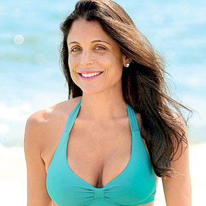 Life and Style, Bethenny Frankel