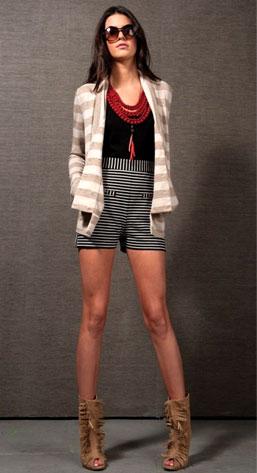 See Kendall Jenner S Latest Leggy Modeling Pics E News