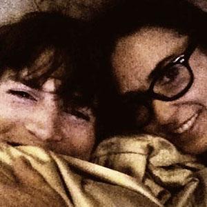 Ashton Kutcher, Demi Moore, Twitter, Twitpic