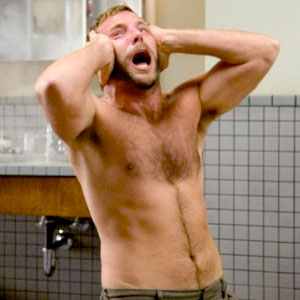 Case 39, Bradley Cooper