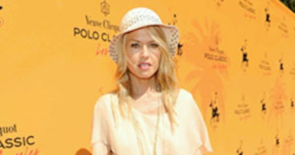 94733319c3251 Rachel Zoe's Best Fashion From Her First Pregnancy | E! News