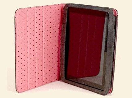 Juicy Couture iPad Case