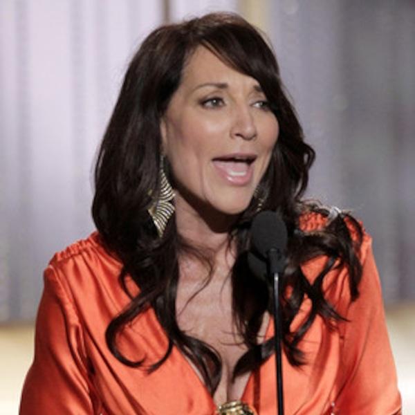 Cheryl Ladd Guest Stars on CSI: Miami   PEOPLE.com