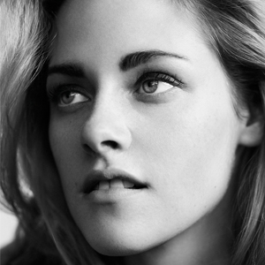 Kristen Stewart, Vogue