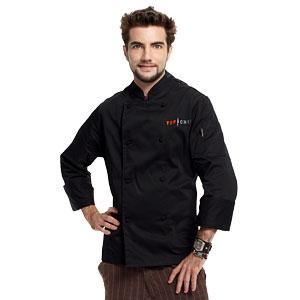 Top Chef All Stars, Marcel Vigneron