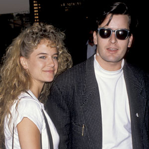 Right Choice Auto >> Did Charlie Sheen Really Shoot Kelly Preston? 21 Years Later, We Get the Answer | E! News