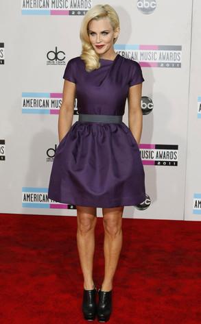 Jenny McCarthy, American Music Awards