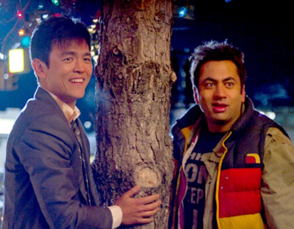 A Very Harold And Kumar Christmas.A Very Harold Kumar 3d Christmas From New Movie Releases