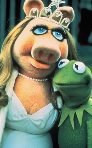 The Muppets Movies