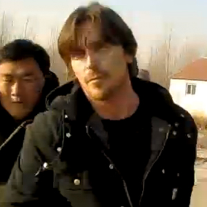 Christian Bale screengrab
